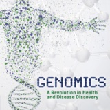 Author Interview: Whitney Stewart and Hans Andersson, authors of Genomics: A Revolution in Health and Disease Discovery