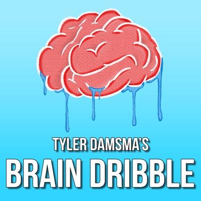 Brain Dribble