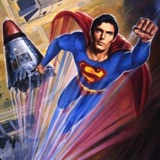 TV & Movie Reviews: Superman IV: The Quest for Peace (1987)