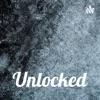 Unlocked artwork