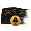 Peas On a Podcast artwork