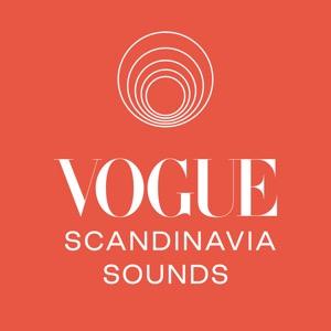 Vogue Scandinavia Sounds