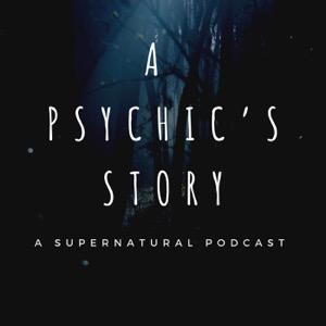 A Psychic's Story