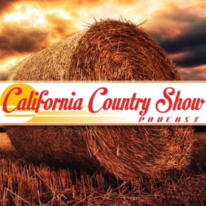 The California Country Show Podcast