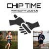 Chip Time artwork