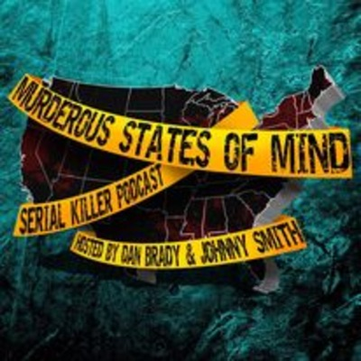 Murderous States Of Mind