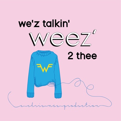 #023 - Our 10 WORST Weezer Songs