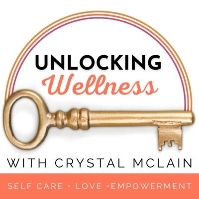 Unlocking Wellness