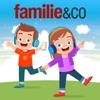 Familie & Co - Podcast für Kinder