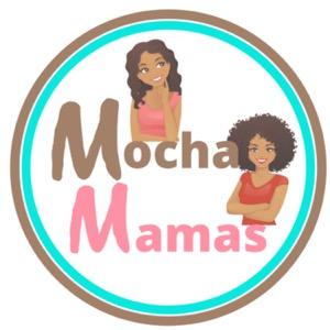 Mocha Mamas