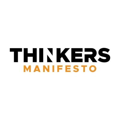 THINKERS Manifesto