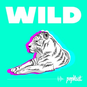 WILD - Podcast animalier sauvage