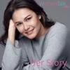 Her Story - WomenTalk Radio