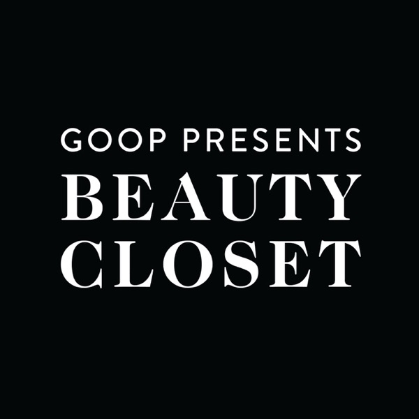 The Beauty Closet