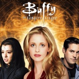 Season's Greetings: Binging Buffy Season 6