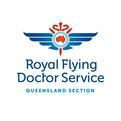 Royal Flying Doctor Queensland (Section) Podcast:Royal Flying Doctor Service (Queensland Section)