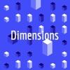 Dimensions artwork