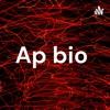 Ap bio  artwork