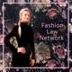 Fashion Law Network
