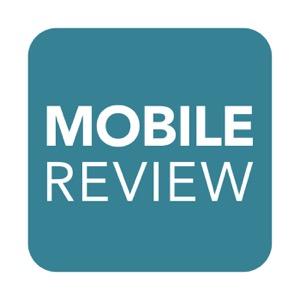 Подкасты Mobile-review.com