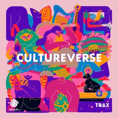 Cultureverse:Studio Ochenta