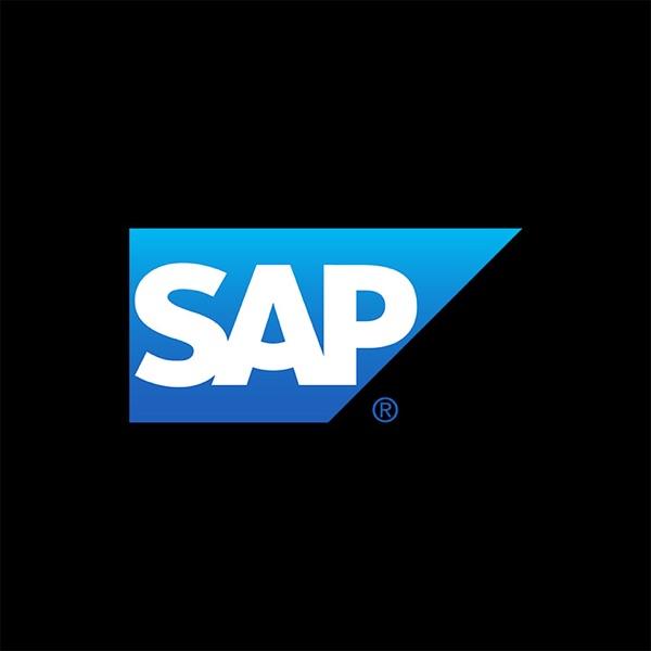 SAP UK & Ireland