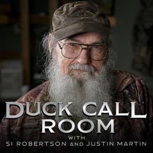 Duck Call Room