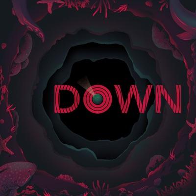 Down:Definitely Human