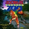 Zoobilee Zoo Podcast artwork