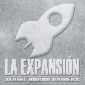 La Expansión SBG