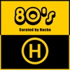 80s Music by Hache
