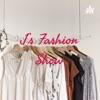 J's Fashion Show artwork