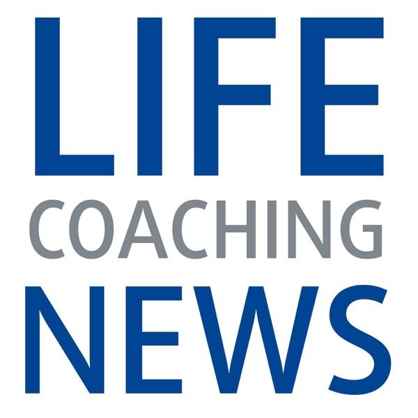 Life Coaching News