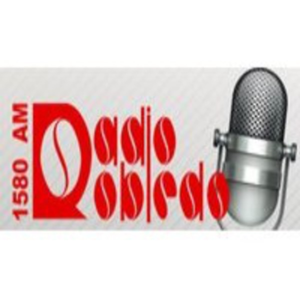 Podcast Radio Robledo Cartago Colombia