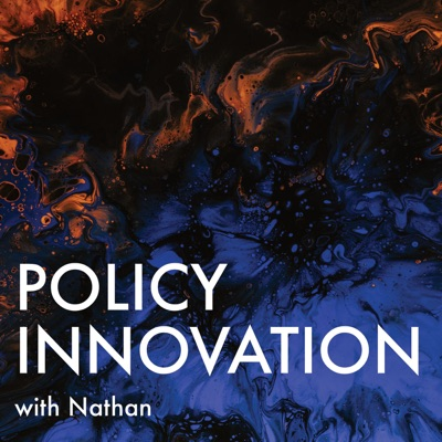 Policy Innovation Podcast