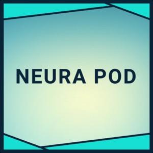 Neura Pod: Learning about Neuralink