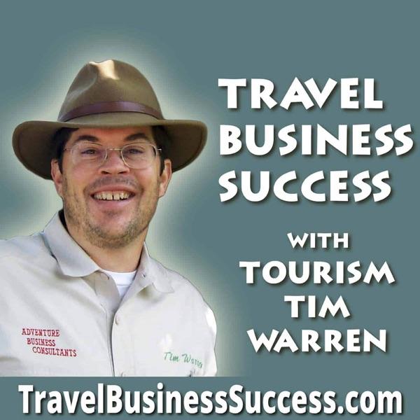 Travel Business Success