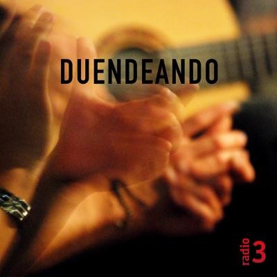 Duendeando:Radio 3