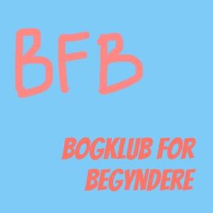 Bogklub for Begyndere