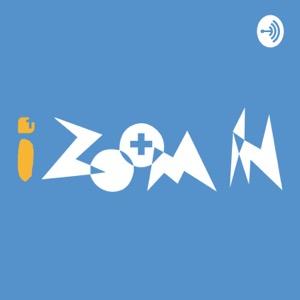 iZoomIn