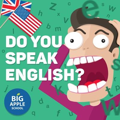 BigAppleSchool | Английский язык:Языковой центр BigAppleSchool