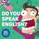 BigAppleSchool | Английский язык