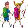 Children Guide Show artwork