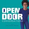 Open Door Conversations artwork