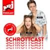 Schrottcast