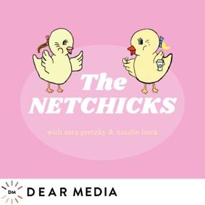 The Netchicks