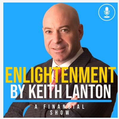 Enlightenment - A Herold & Lantern Investments Podcast