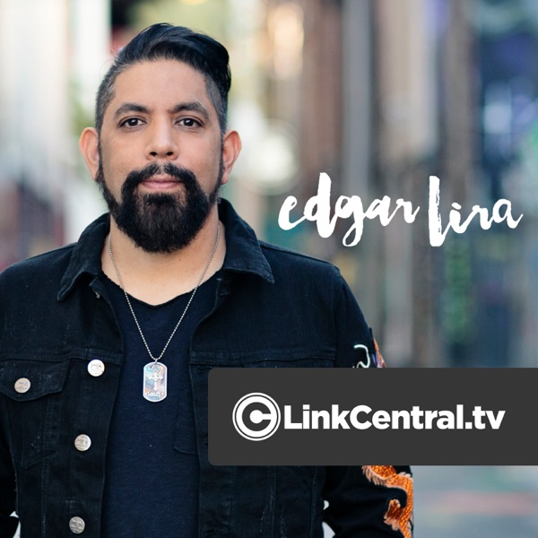 LinkCentral.tv Podcast