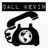 Call Kevin artwork