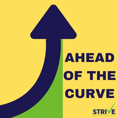 Ep 10: Simple Social Studies Strategies For Students